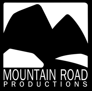 Mountain Road Productions Ltd Logo