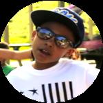 Lil Ethan