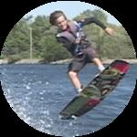 Oliver (Wakeboarding)