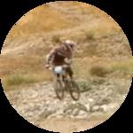 Fabien (Mountain Biking)