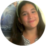 Samantha reviews Dolphin Tale 2