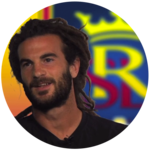 MLS Trivia with Kyle Beckerman