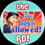 13 Reasons Taylor Swift Doesn't Need a Boyfriend