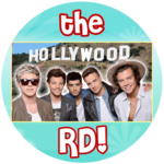 One Direction News: New Concert Movie AND a New TV Show??