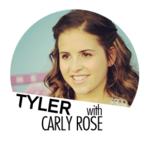 Carly Rose Sonenclar: The batteryPOP Interview