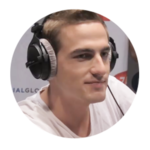 Kendall Schmidt Interview