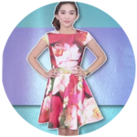 Things you didn't know about Rowan Blanchard!