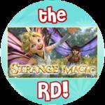 Strange Magic | Fairies, Awesome Music, & Girls Kicking Butt!