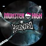 Monster High Trailer - HAUNTED