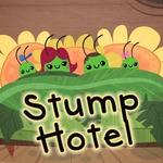 The Stump Hotel