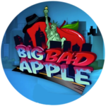 Big Bad Apple - Adventure Preview