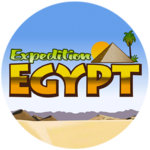 Expedition Egypt - Adventure Preview