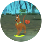 Scooby-Doo: Virtual Pet