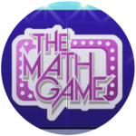The Math Game