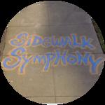 Sidewalk Symphony