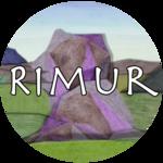 Rimur