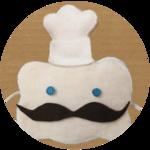 Papa Cloudy's Restaurant