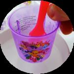 DIY - My Little Pony Lip Balm Kit