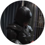 Official Batkid Video