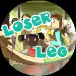 Loser Leg