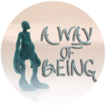 A Way of Being