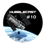 Hubblecast 10