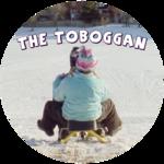 The Toboggan
