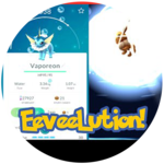 Pokemon Go Eevee Evolution, Daily Bonus and Amazing Tips! 500+ CP!