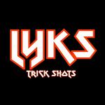 Lyks Trick Shots Trailer