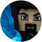 CaptainSparklez: Into The Void Episode 6