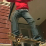Nina (Skateboarding)