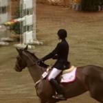 Sarah (Equestrian)