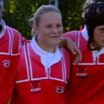 Kristen (Rugby)
