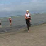 Colin (Triathlon)