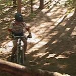 Connor (Mountain Bike)