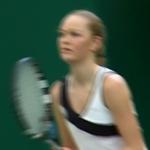 Sarah (Tennis)