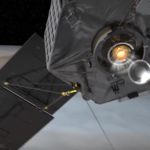 5 Amazing Facts About Juno's Mission To Jupiter