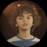 Jordan Bijan - Youth (Troye Sivan Cover Song)