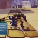Disney Infinity 3.0 - TOY BOX Takeover Part 3 Boba Fett BOSS!