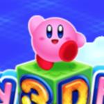 Kirby 3D Rumble Full Walkthrough (Kirby Planet Robobot)