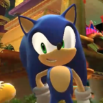 Kwings Play: Sonic Colors Wii Part 1 Tropical Resort (HD)