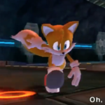 Kwings Play: Sonic Colors Wii Part 5 Aquarium Park (HD)