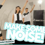 KIDZ BOP Kids - Make Some Noise