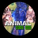Animal Beatbox