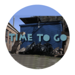 Time To Go