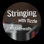 Alt Sidewalls