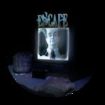 eScape Mystery #2