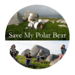 Save My Polar Bear