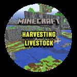 Harvesting Livestock