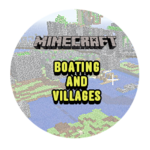 Boating and Villages